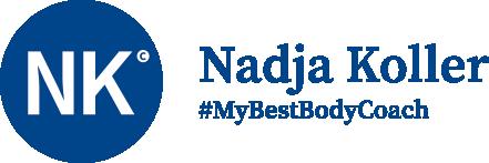 NadjaKoller_plus_Logo_03_Neu